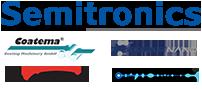 semitronics-logo-combined