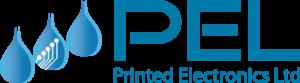 PEL logo - horizontal (1)