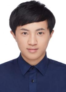 Wenjian Li
